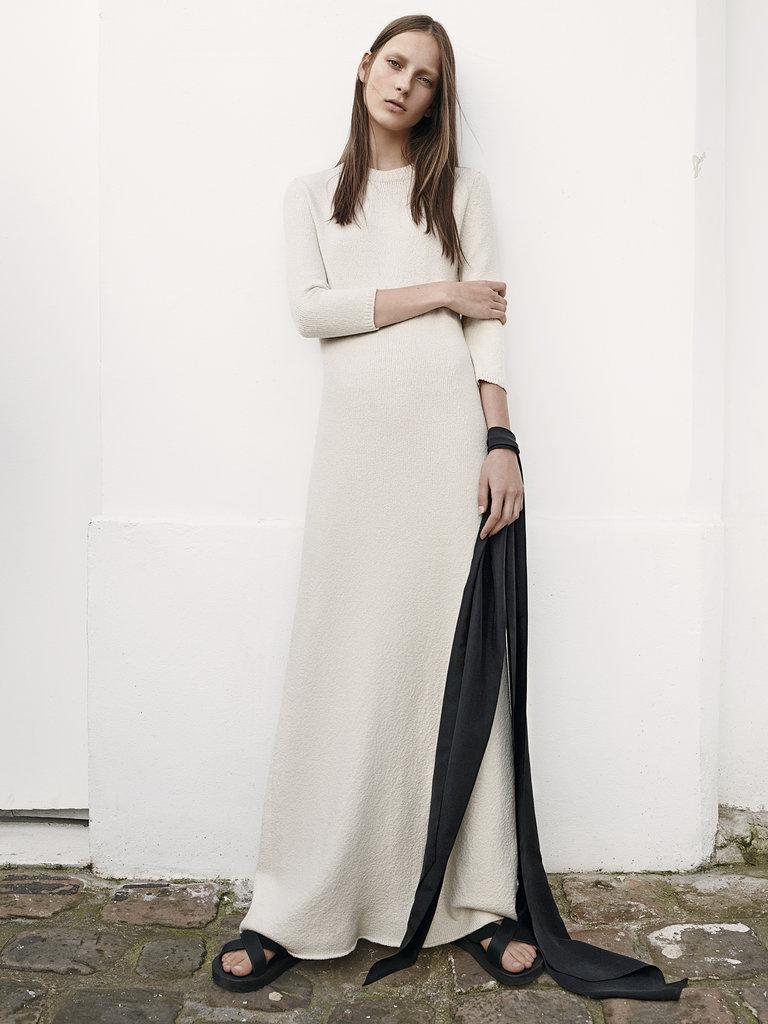 16luxury-well-fashion-slide-35DG-jumbo.jpg