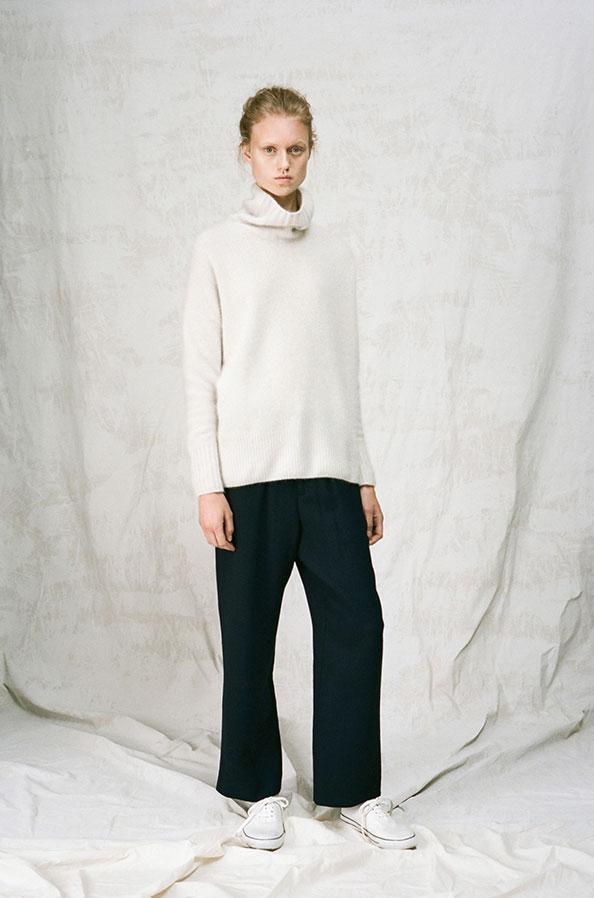 FashionStory_16.jpg