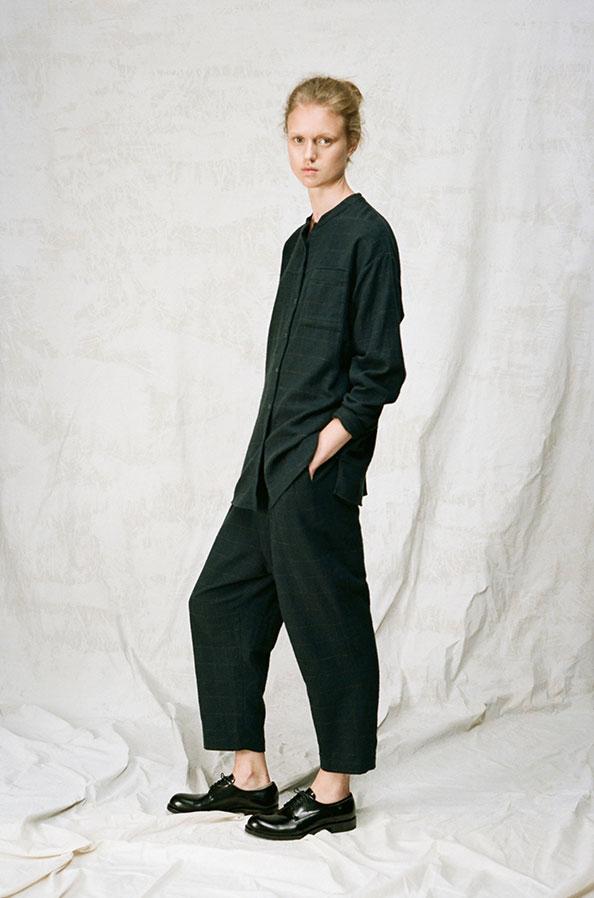 FashionStory_13.jpg