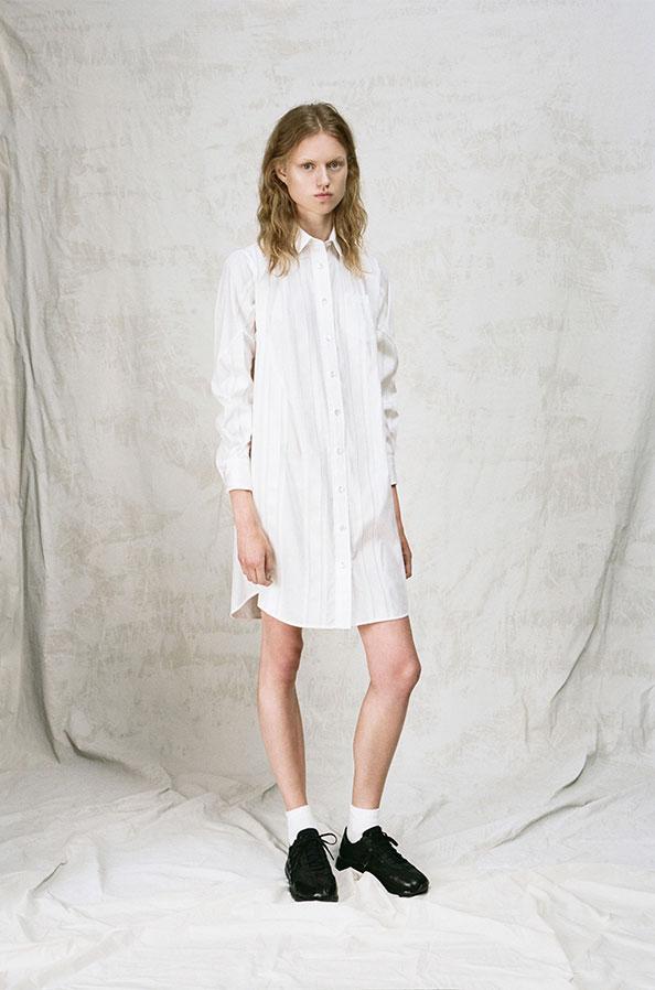 FashionStory_12.jpg