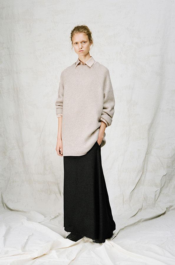 FashionStory_09.jpg