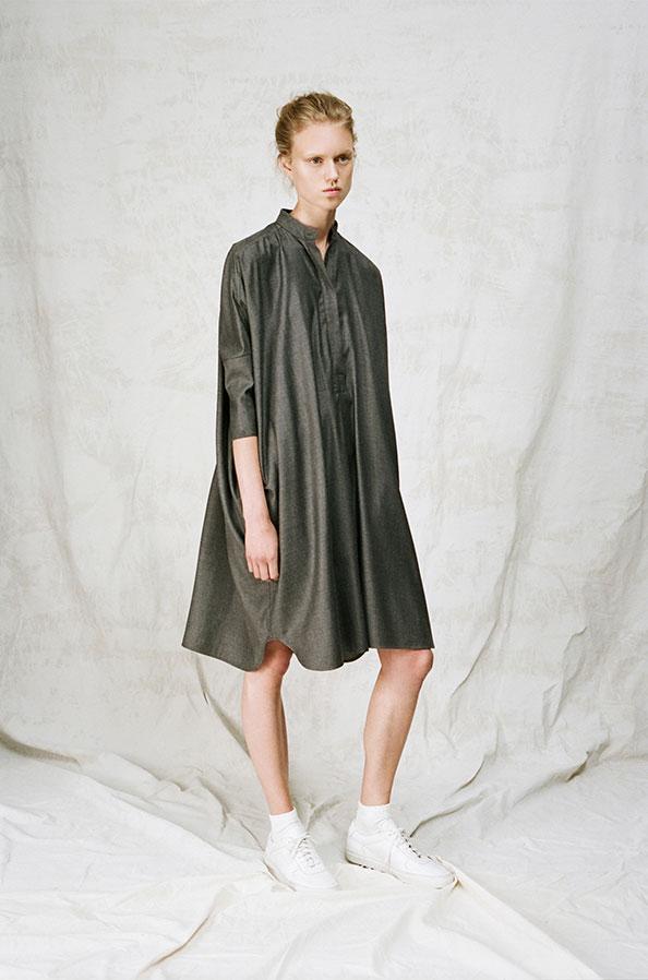 FashionStory_05-2.jpg