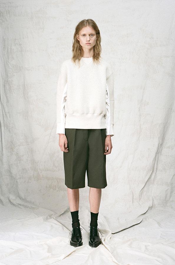 FashionStory_02-1.jpg
