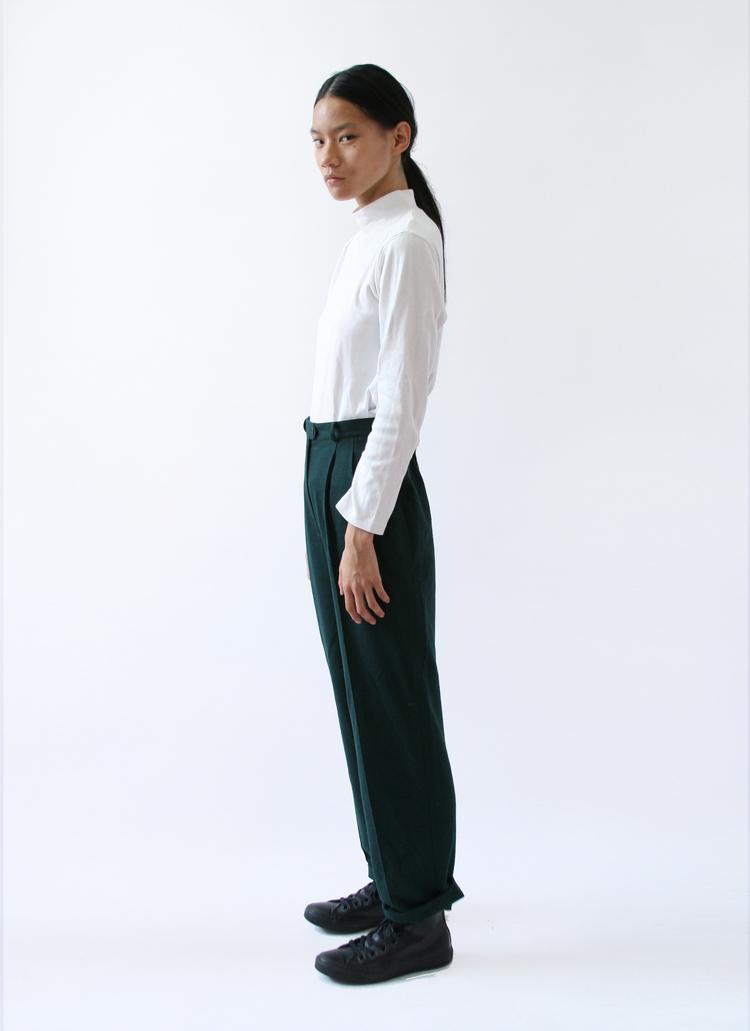 greenpants2.jpg