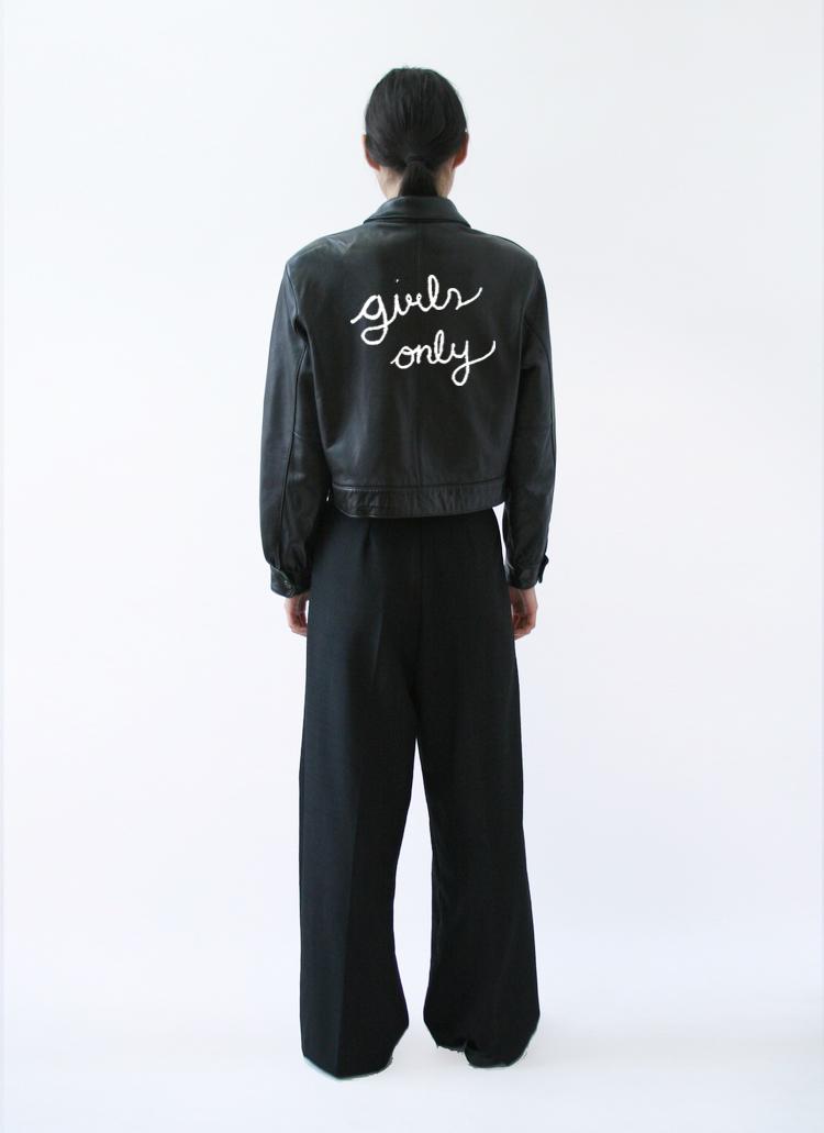 leatherjacket4.jpg