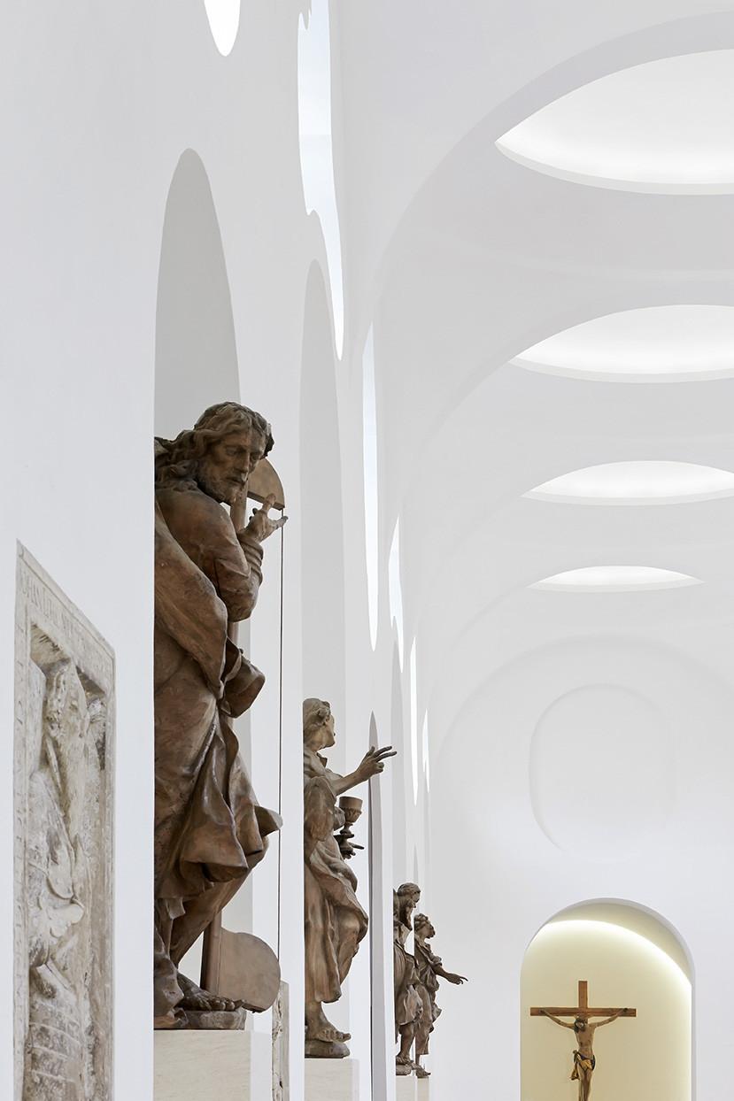 Moritzkirche_©Hufton_Crow_024.jpg