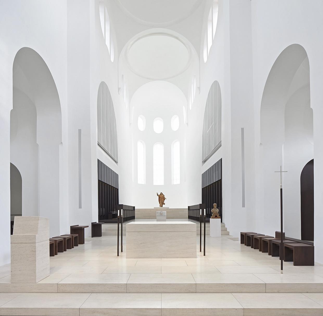 Moritzkirche_©Hufton_Crow_026.jpg