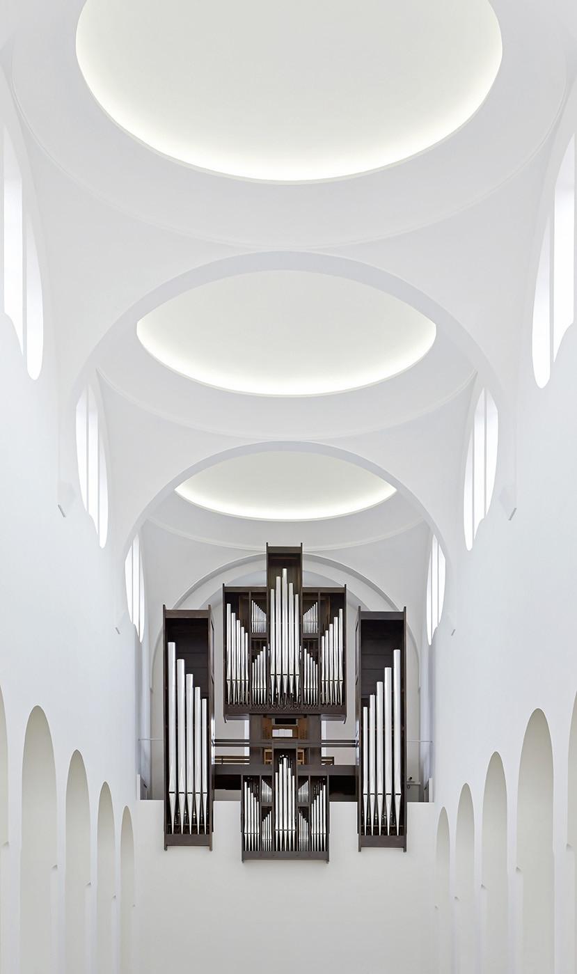 Moritzkirche_©Hufton_Crow_036.jpg