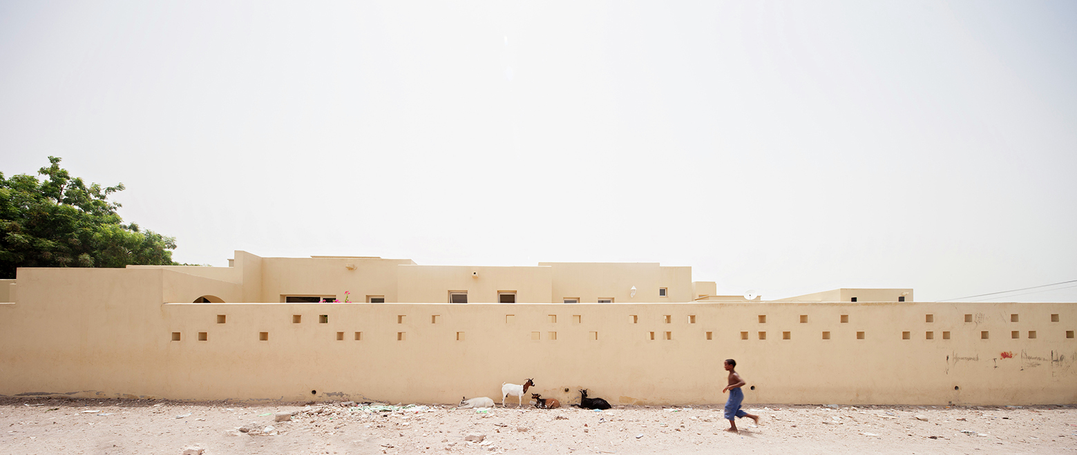 SOS_Village_Djibouti_-_Facade_(4).jpg