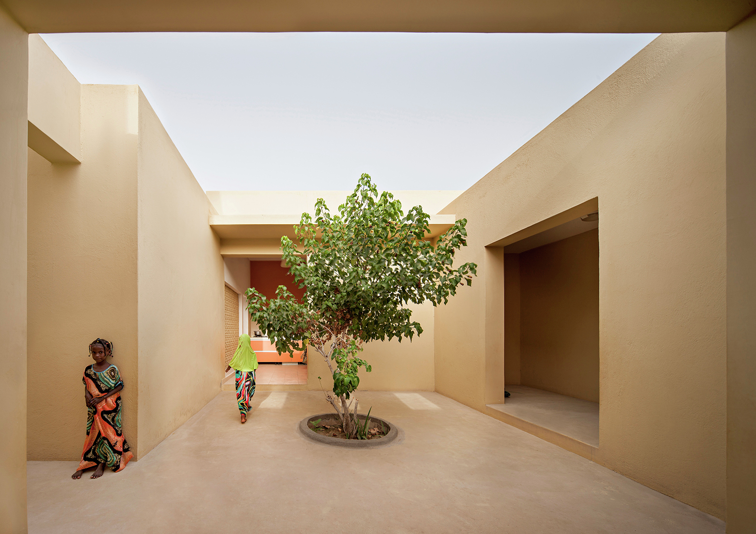 PORTADA_SOS_Village_Djibouti_-_Squares_(14).jpg