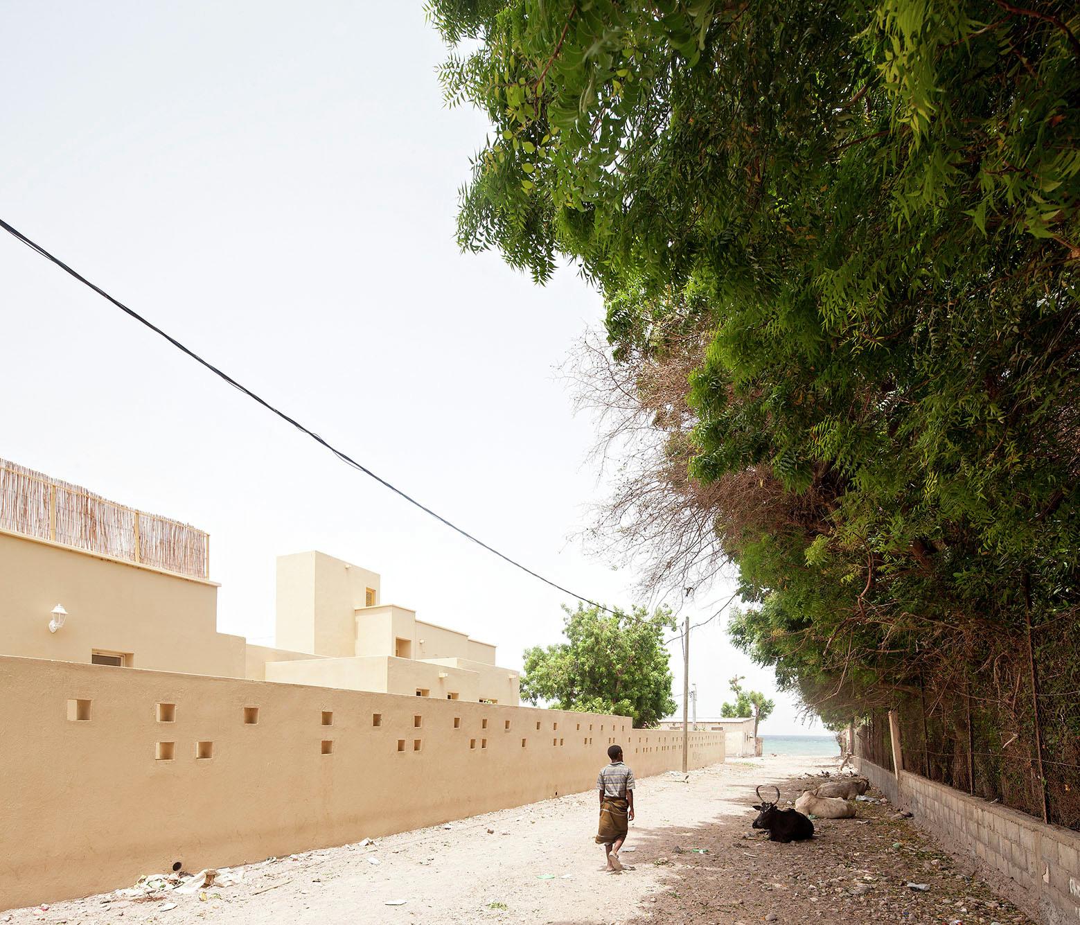 SOS_Village_Djibouti_-_Facade_(7)_copy.jpg