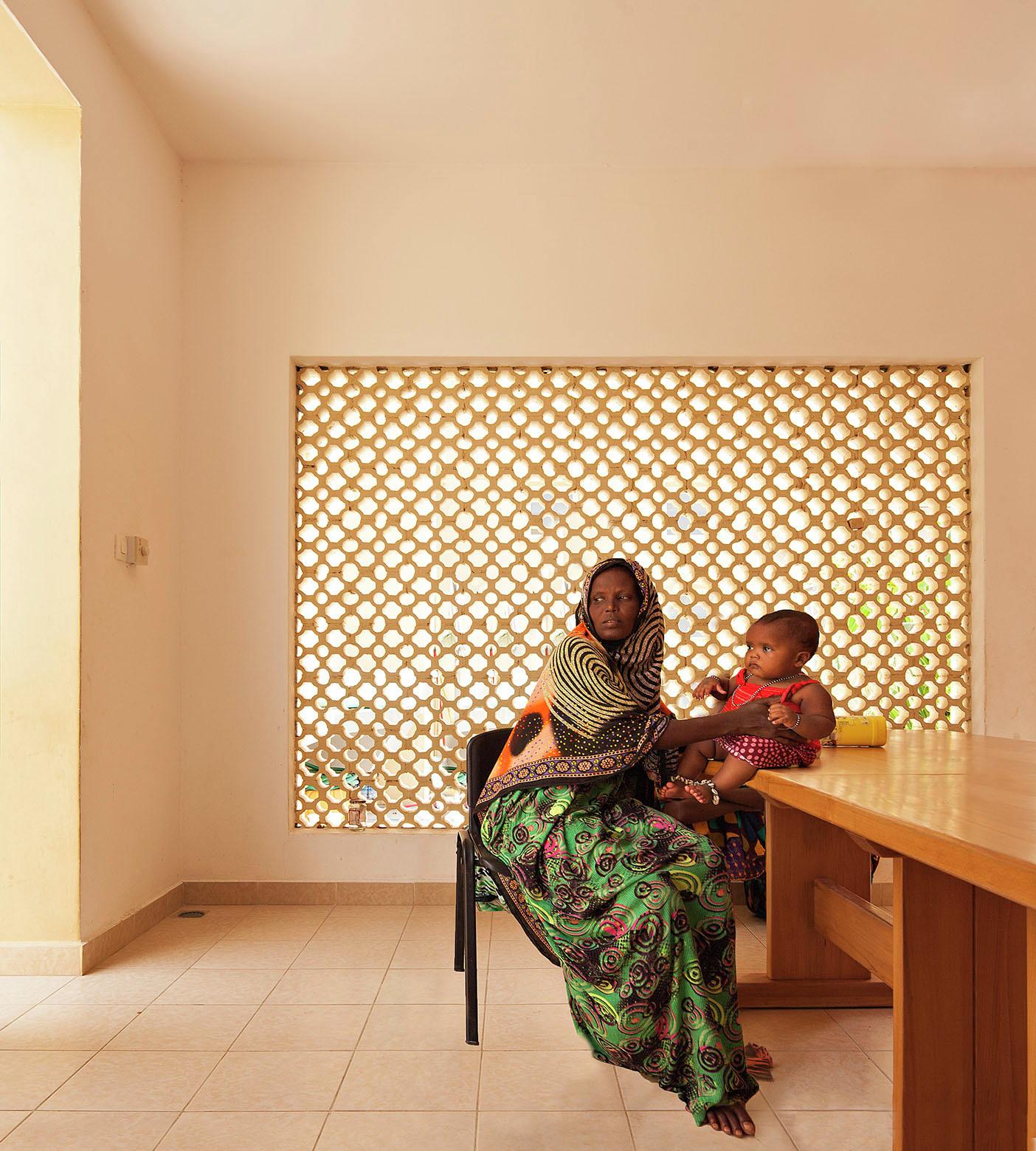 SOS_Village_Djibouti_-_Houses_(13).jpg