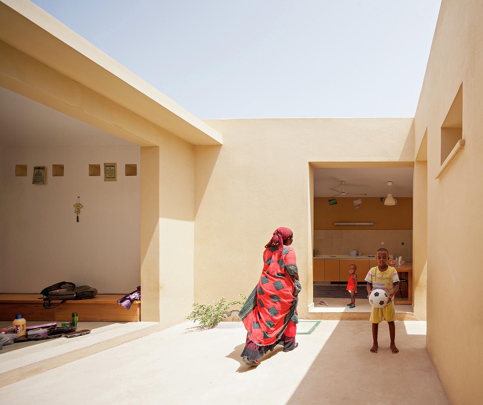 SOS_Village_Djibouti_-_Houses_(17).jpg