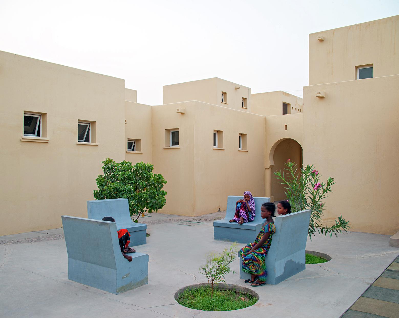 SOS_Village_Djibouti_-_Squares_(10).jpg