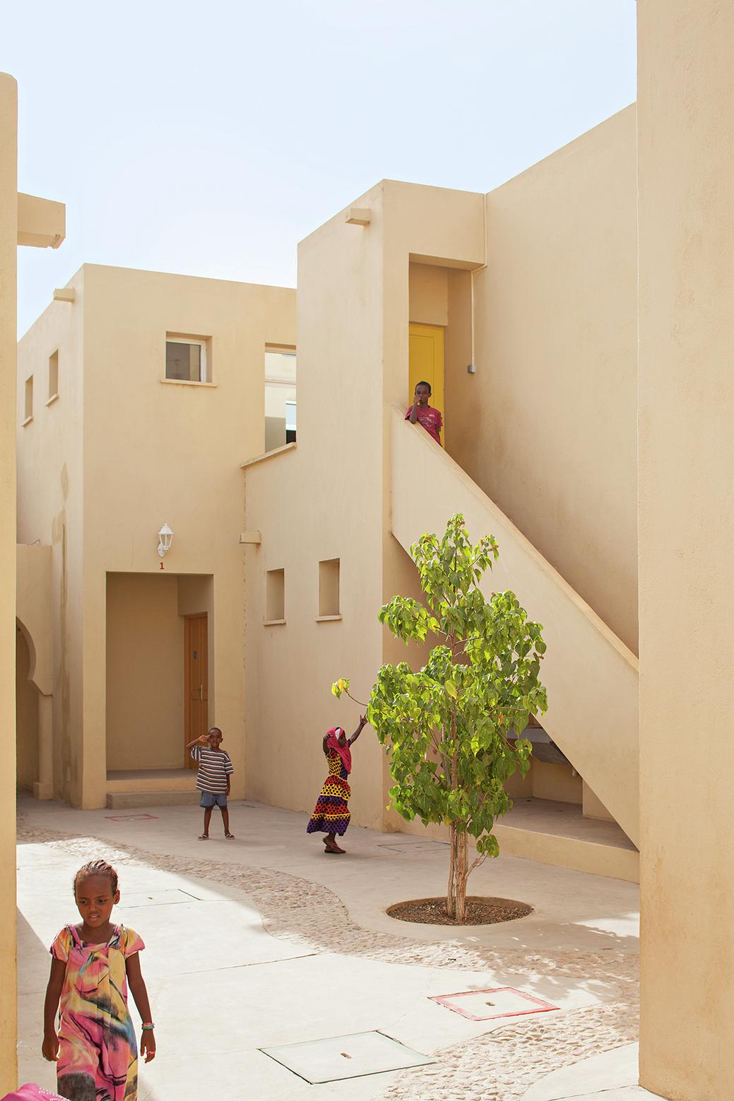 SOS_Village_Djibouti_-_Squares_(17).jpg