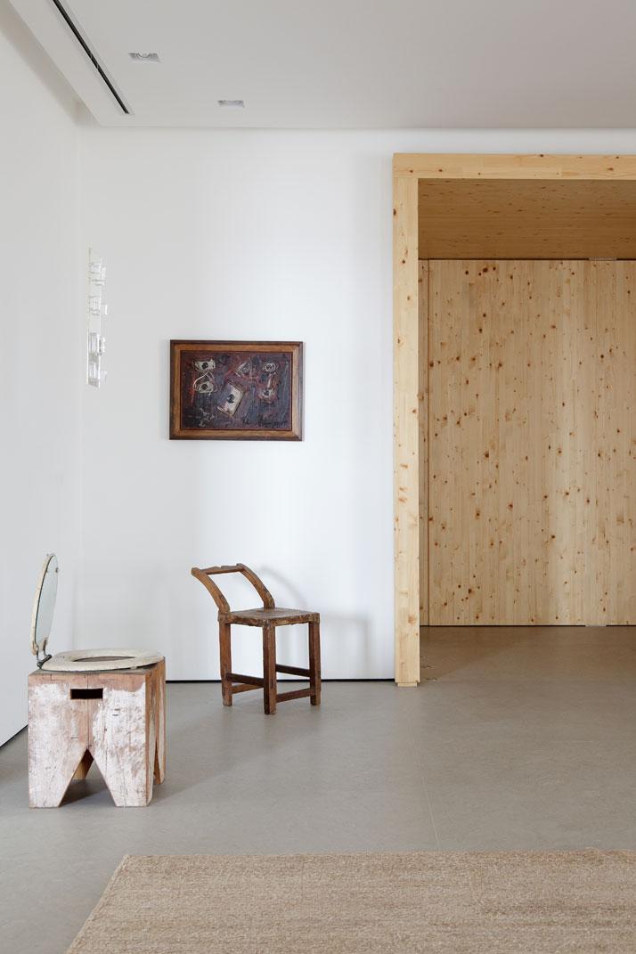 8_The_Art_Collector_s_house_Consuelo_Jorge_photo_fran_parente_yatzer.jpg