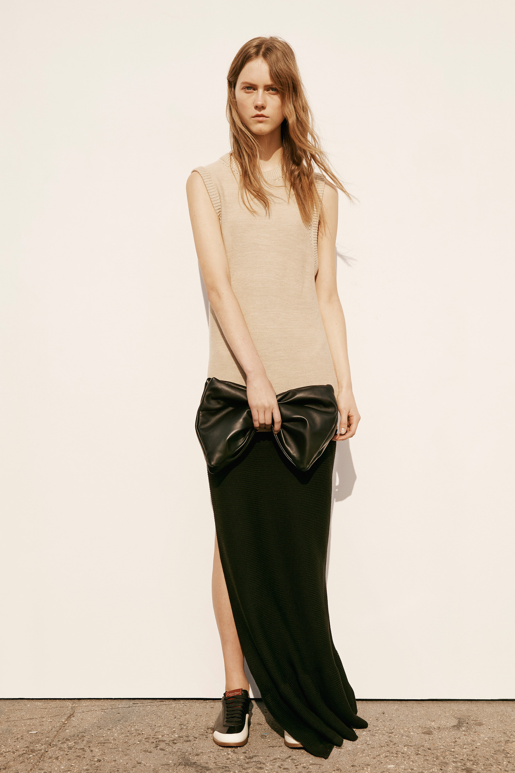 calvin-klein-collection-pre-fall-2016-lookbook-21.jpg