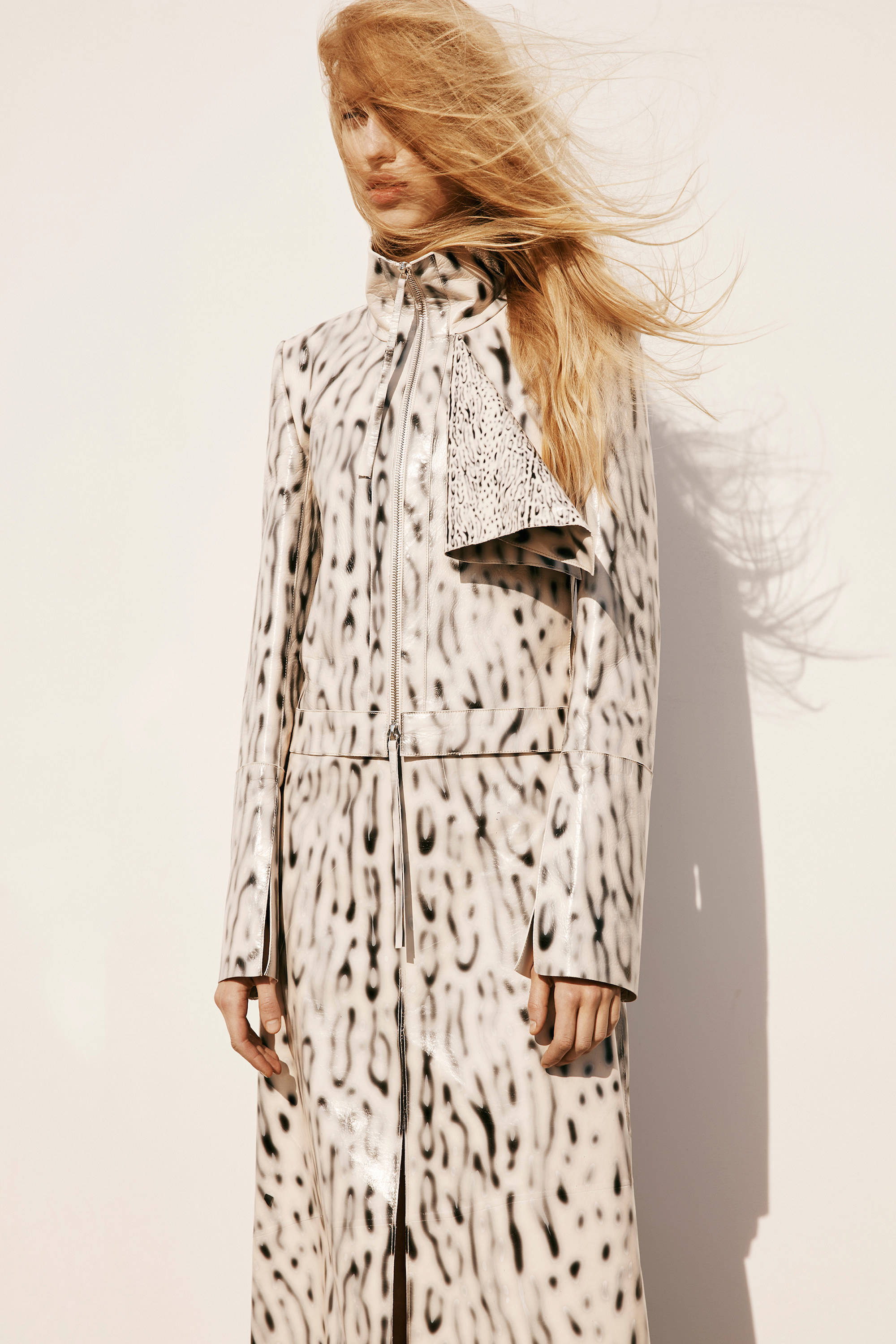 calvin-klein-collection-pre-fall-2016-lookbook-13.jpg