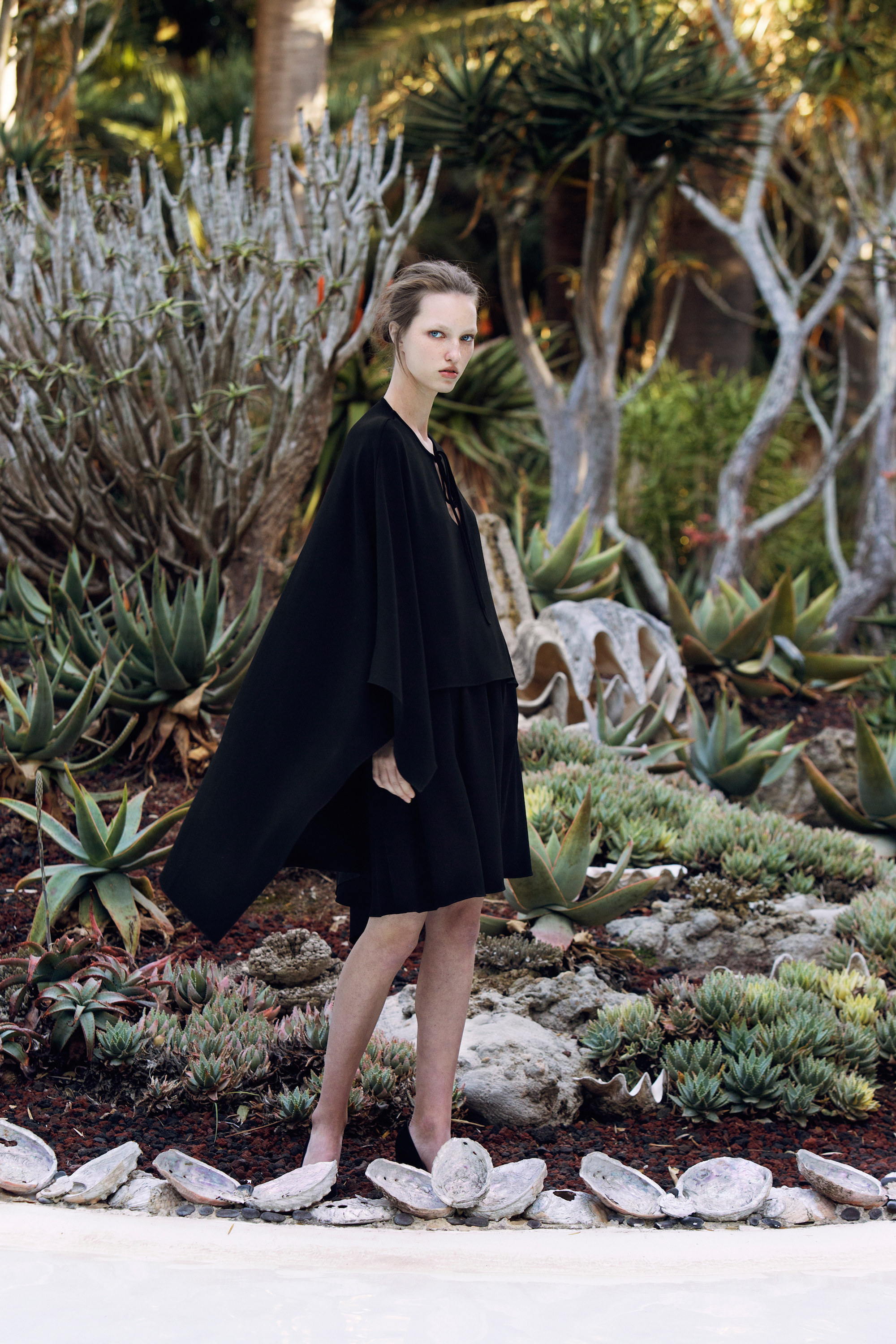 co-pre-fall-2016-lookbook-18.jpg