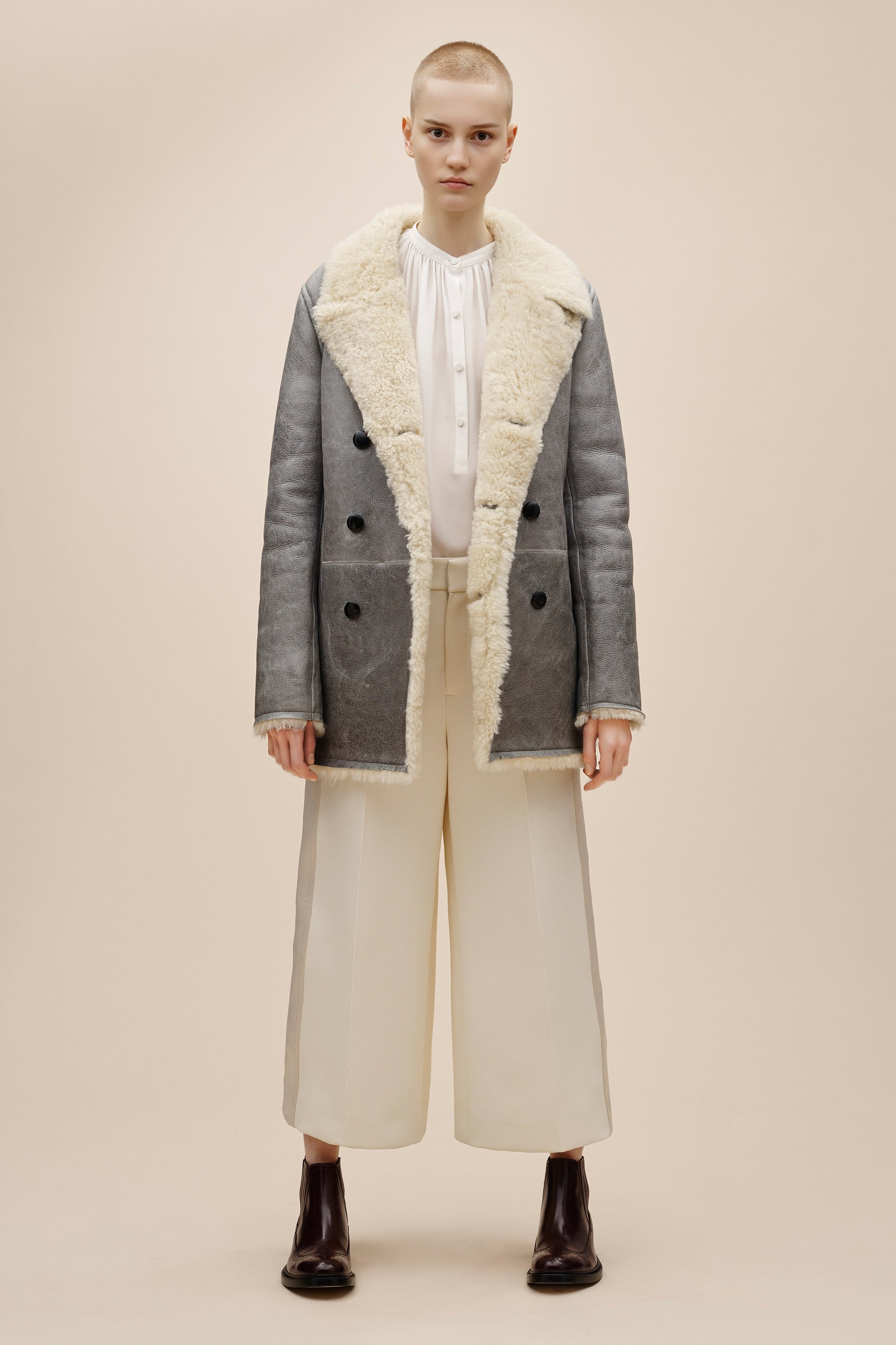 joseph-pre-fall-2016-lookbook-06.jpg
