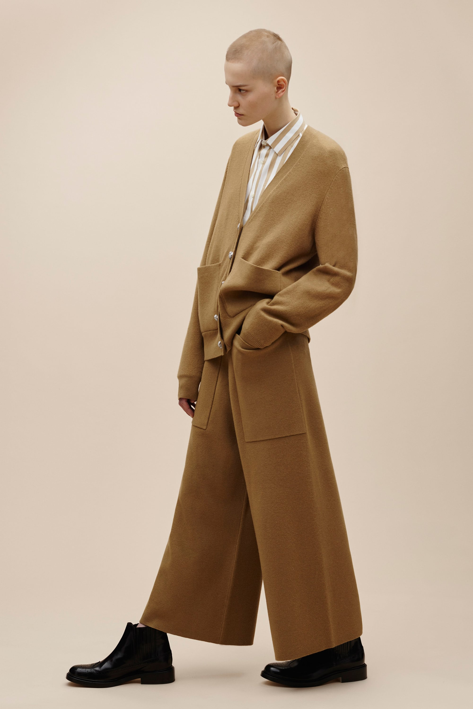 joseph-pre-fall-2016-lookbook-03.jpg