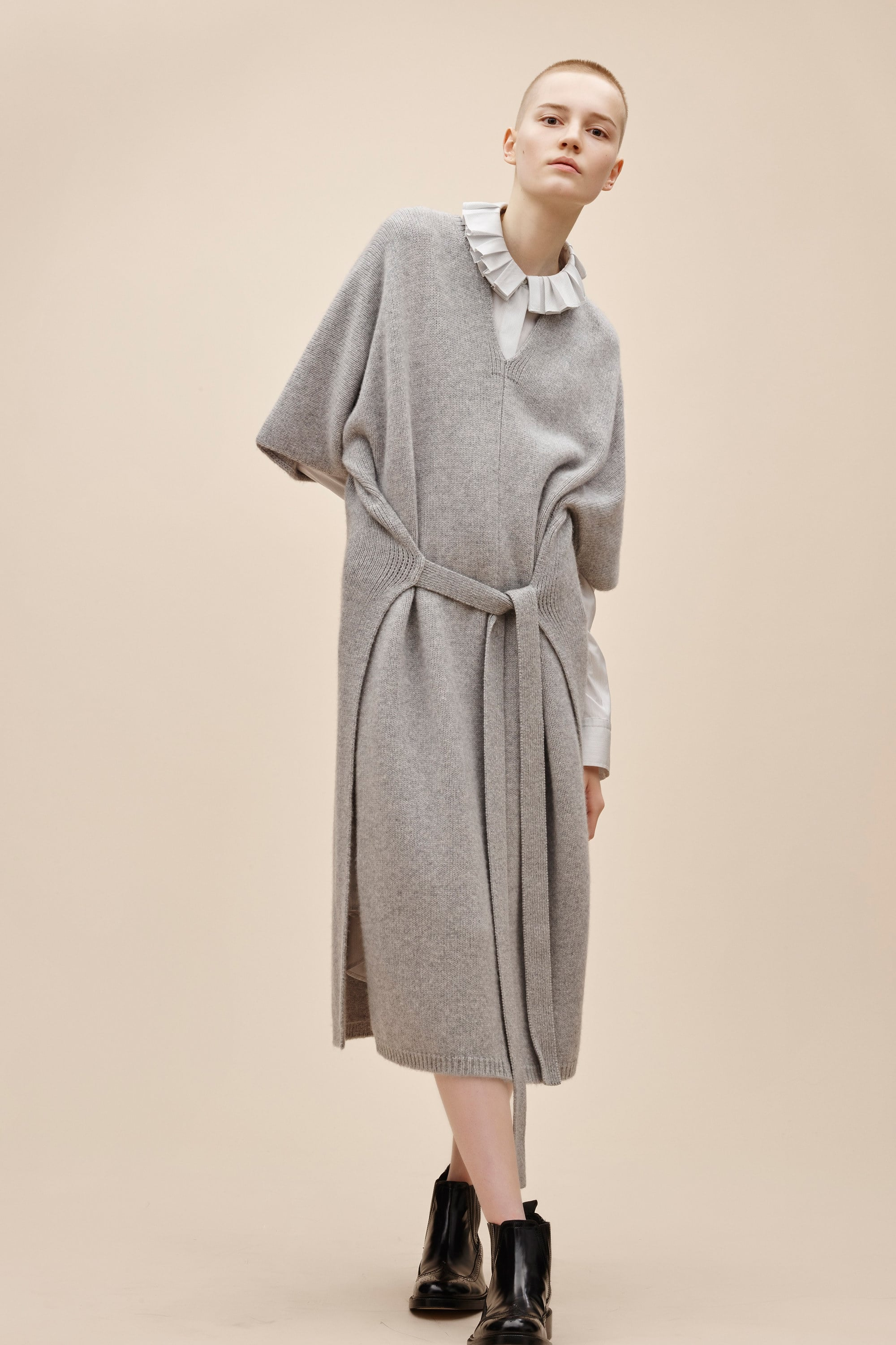 joseph-pre-fall-2016-lookbook-16.jpg