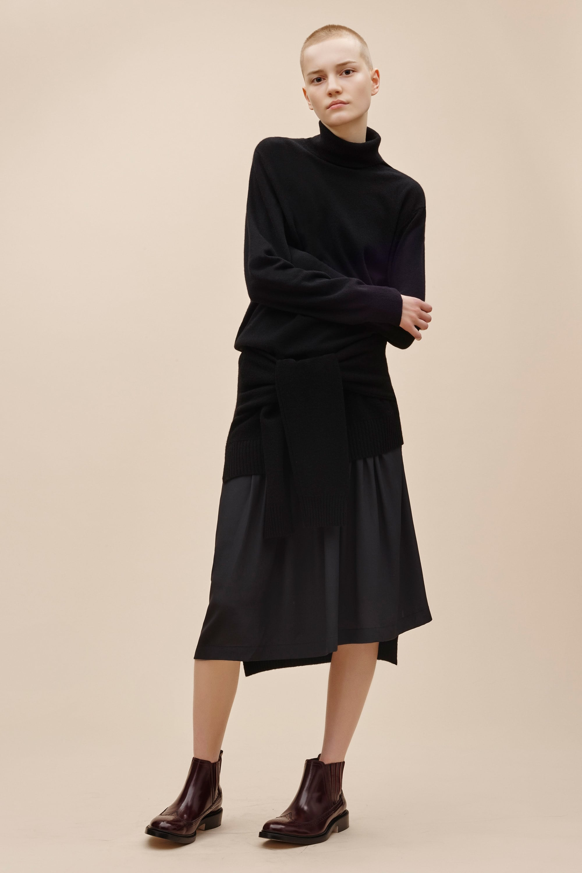 joseph-pre-fall-2016-lookbook-12.jpg