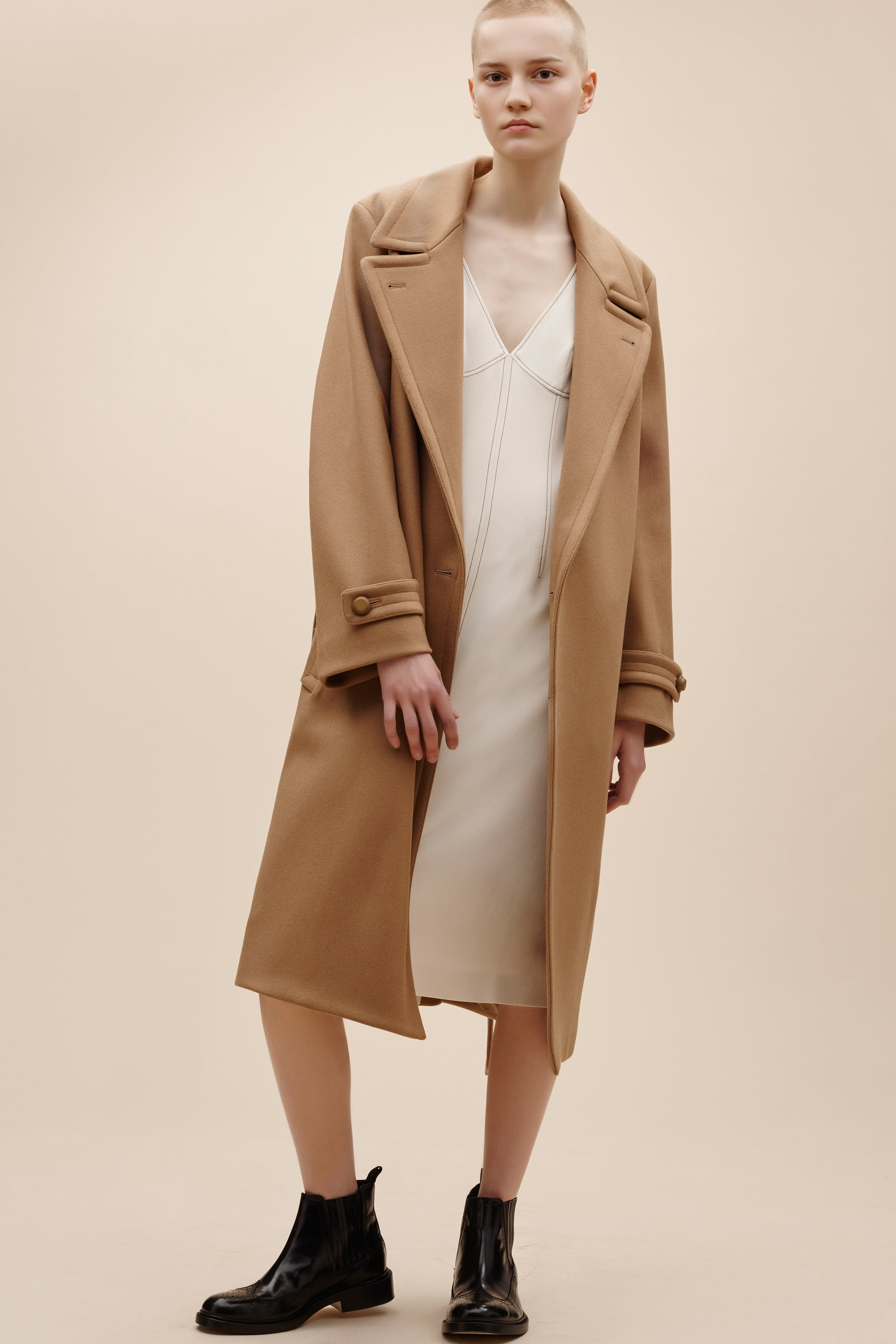 joseph-pre-fall-2016-lookbook-13.jpg