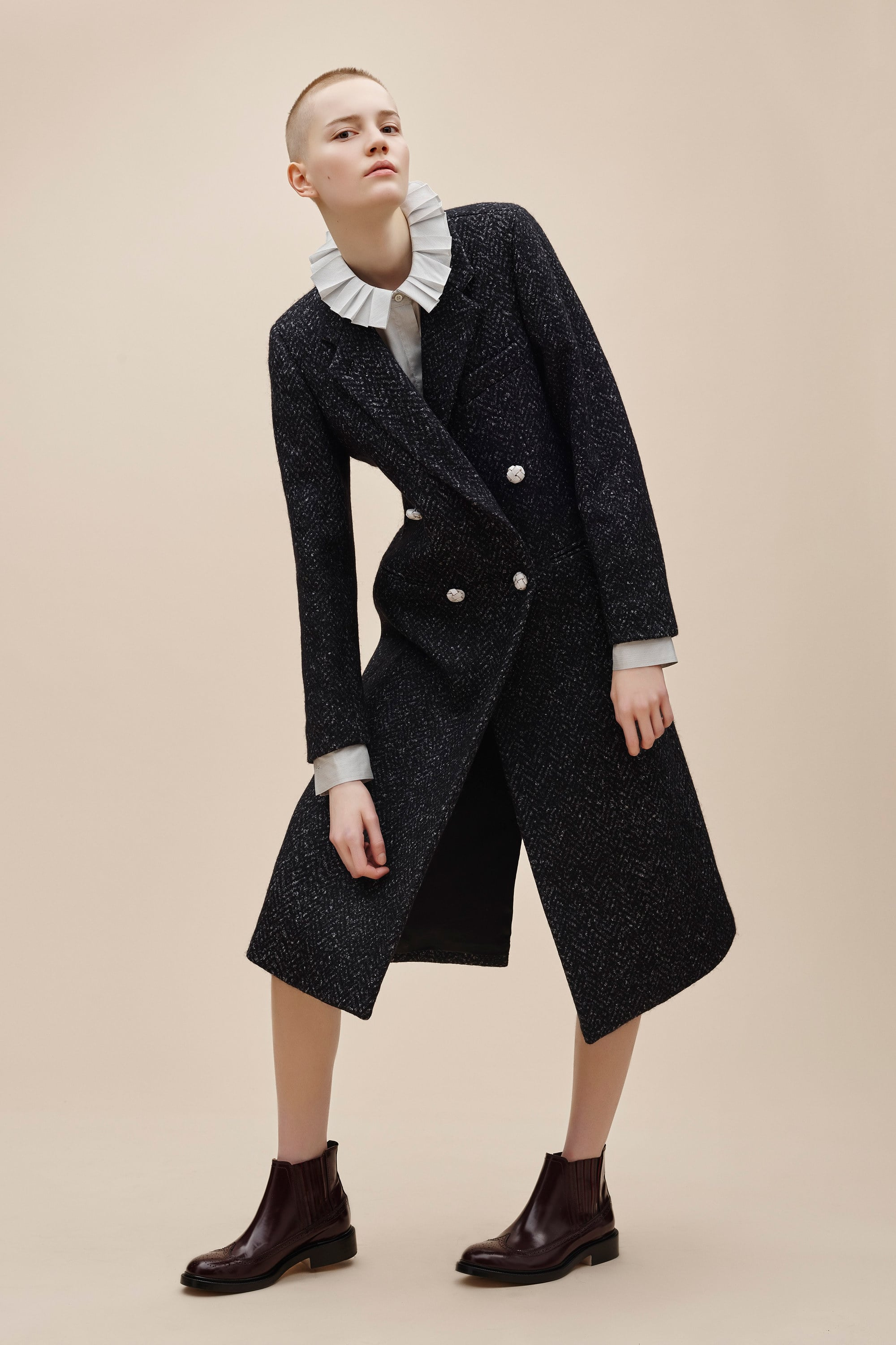 joseph-pre-fall-2016-lookbook-09.jpg