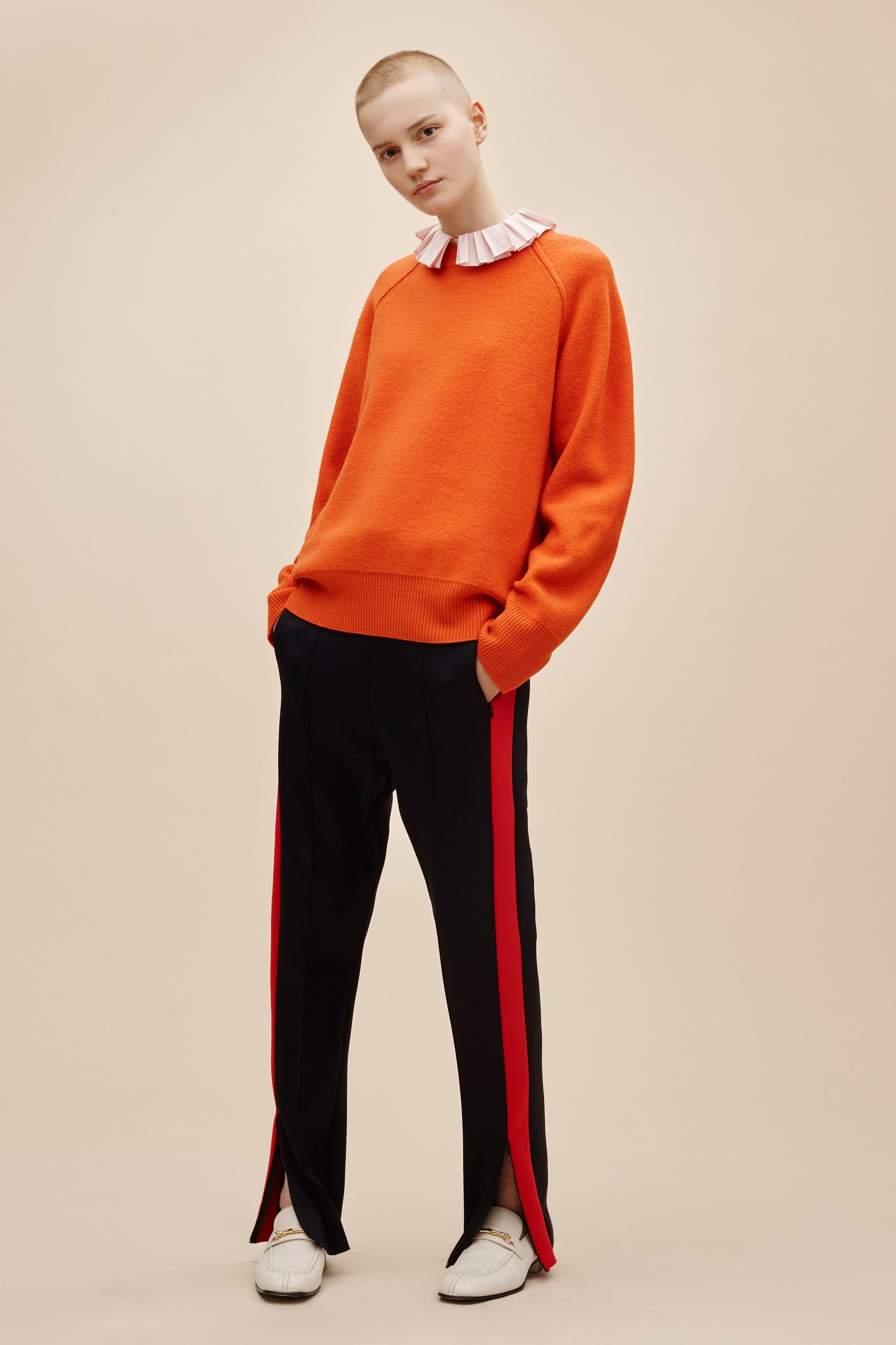 joseph-pre-fall-2016-lookbook-36.jpg
