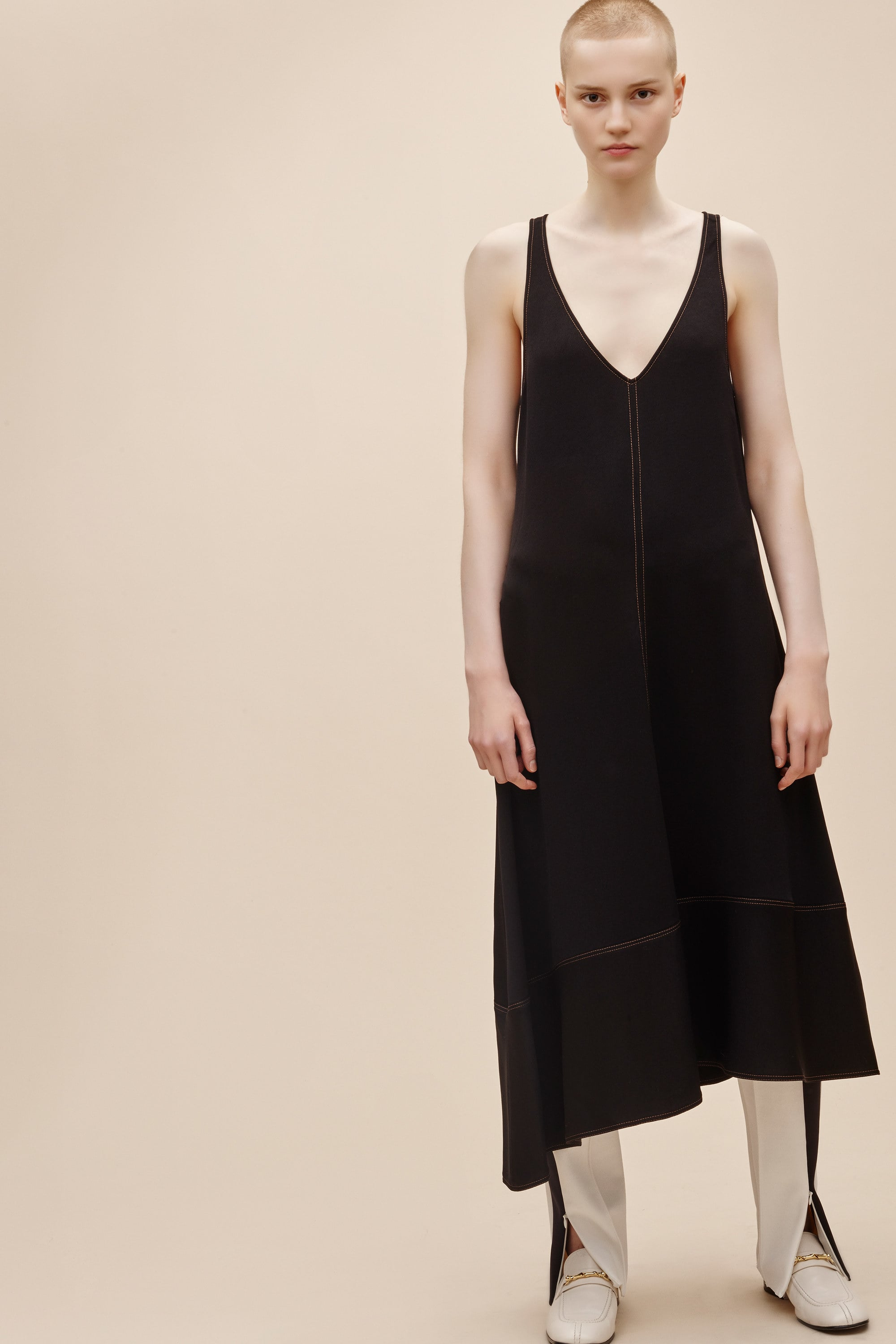 joseph-pre-fall-2016-lookbook-35.jpg
