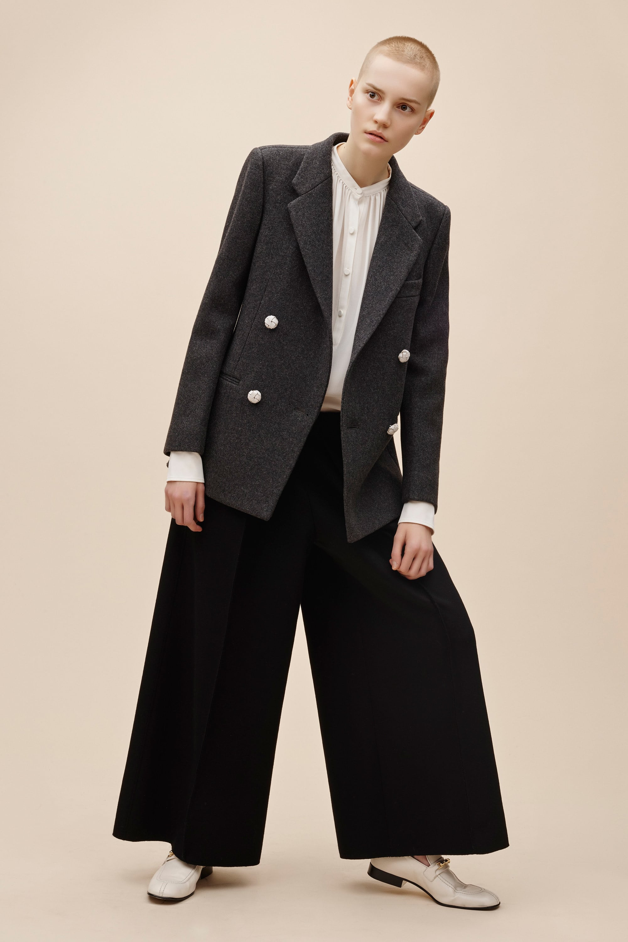 joseph-pre-fall-2016-lookbook-25.jpg