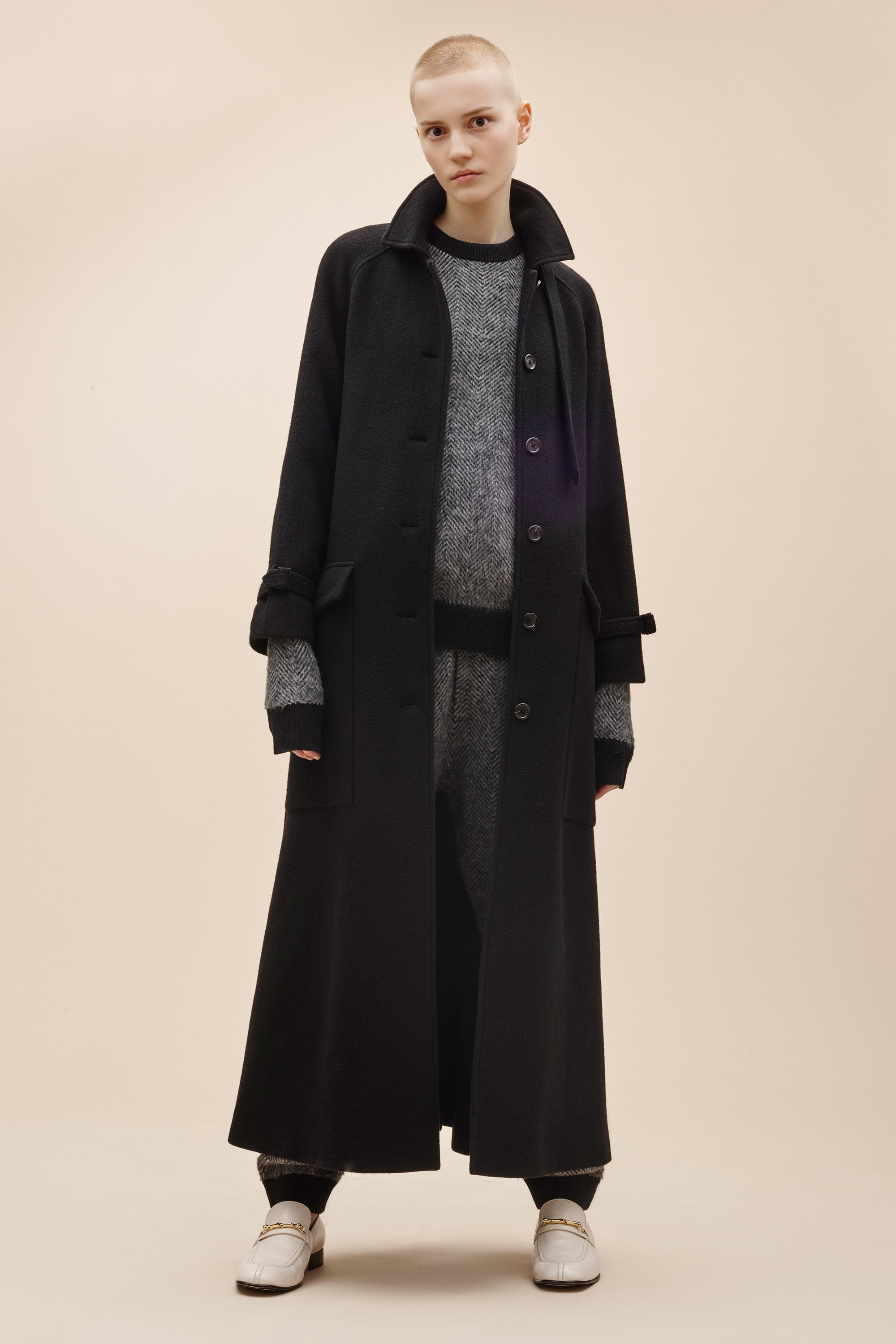 joseph-pre-fall-2016-lookbook-23.jpg