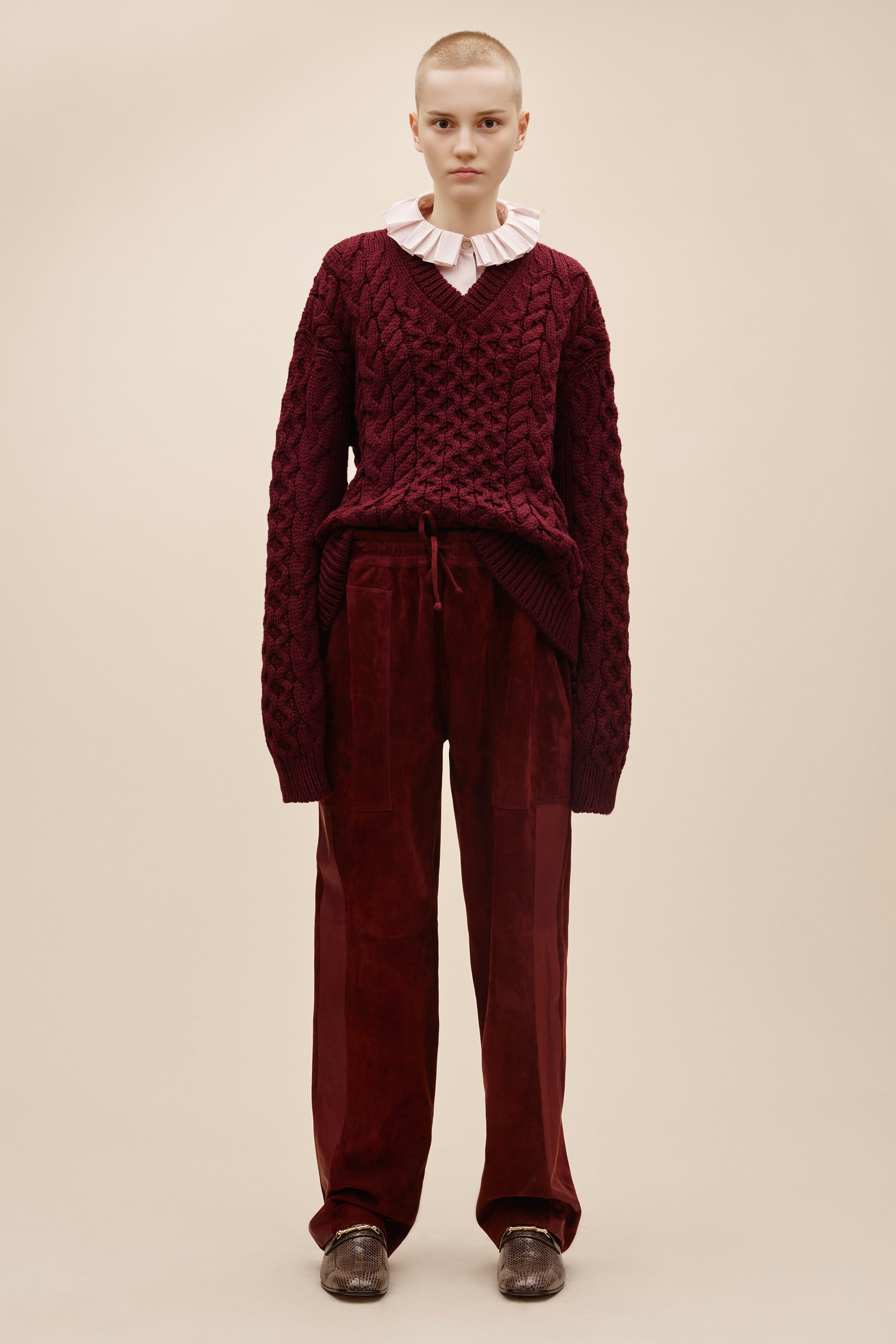 joseph-pre-fall-2016-lookbook-24.jpg