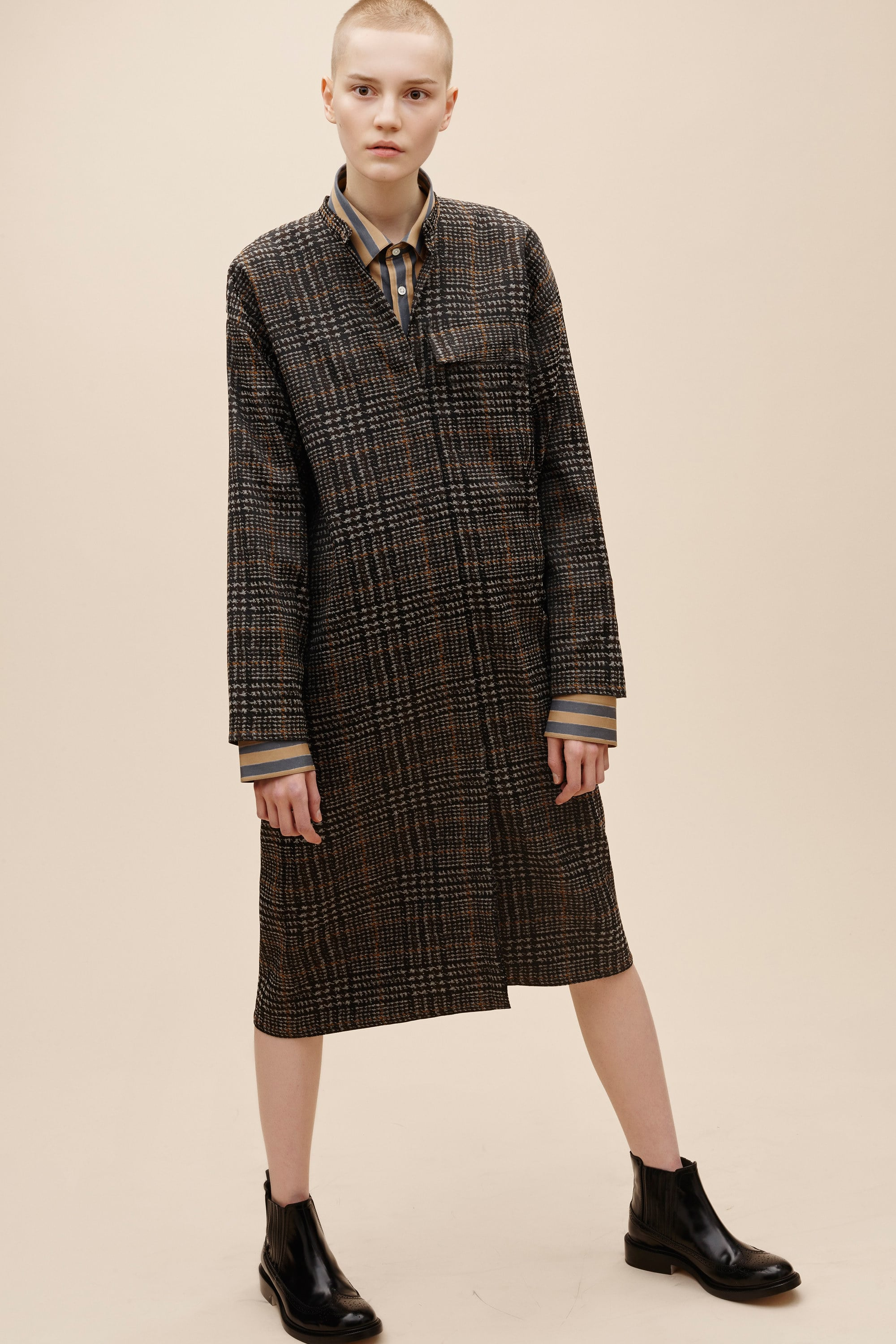joseph-pre-fall-2016-lookbook-20.jpg