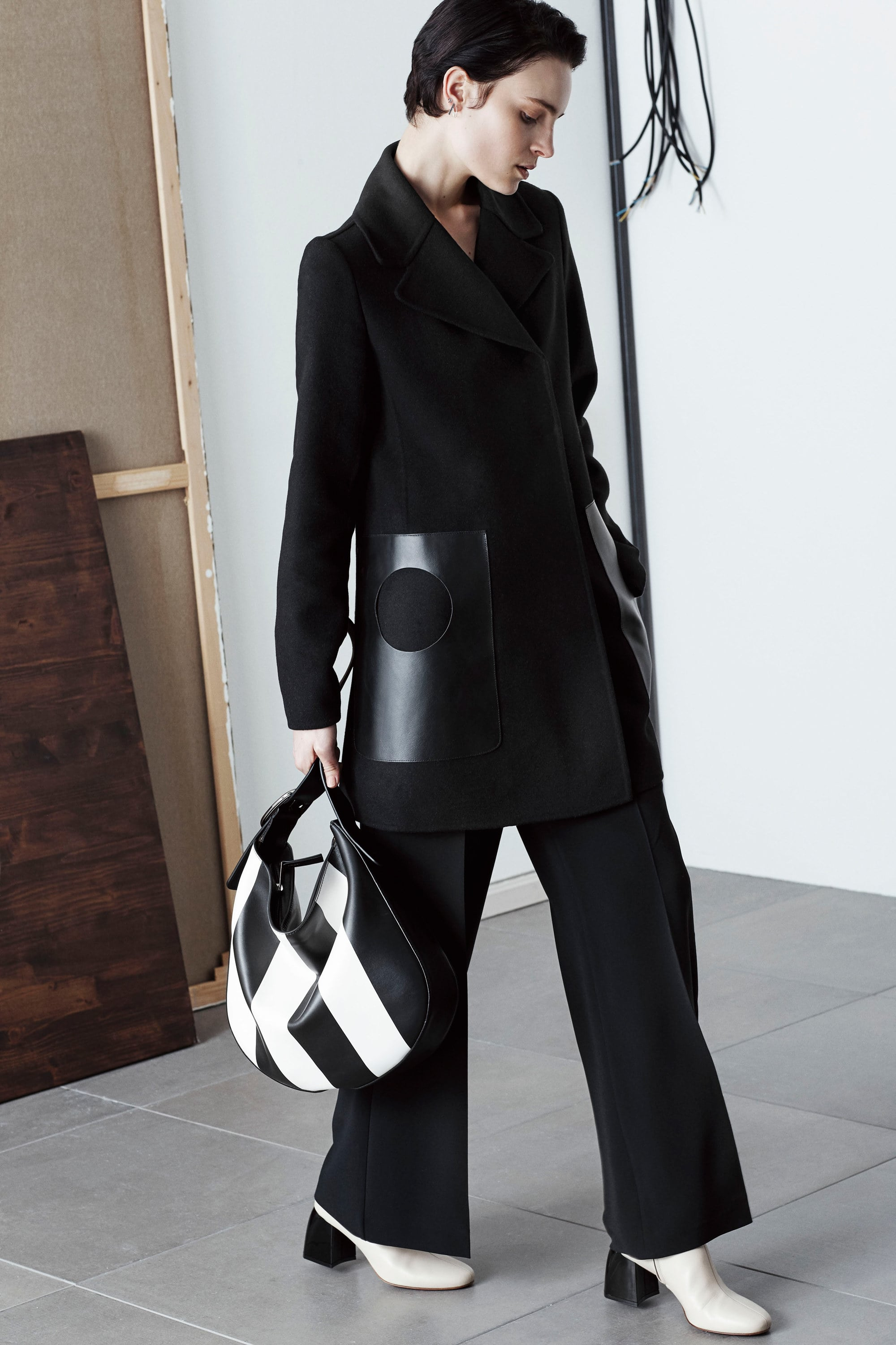 sportmax-pre-fall-2016-lookbook-13.jpg