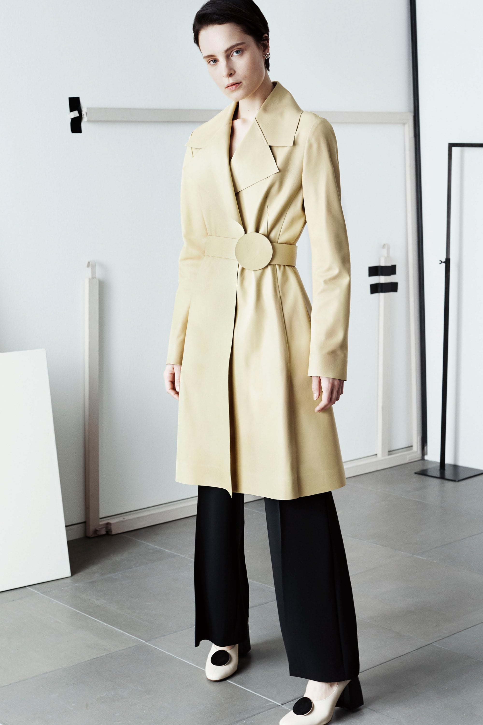 sportmax-pre-fall-2016-lookbook-25.jpg