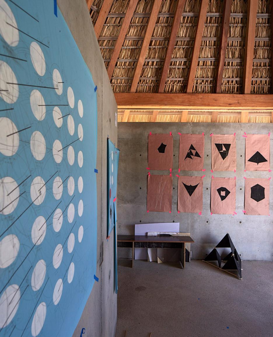 Casa-Wabi_Bosco-Studio-House_Tadao-Ando_Puerto-Escondido_Oaxaca_Mexico_dezeen_936_24.jpg
