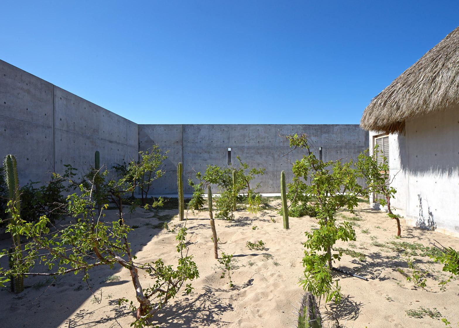 Casa-Wabi_Bosco-Studio-House_Tadao-Ando_Puerto-Escondido_Oaxaca_Mexico_dezeen_1568_1.jpg
