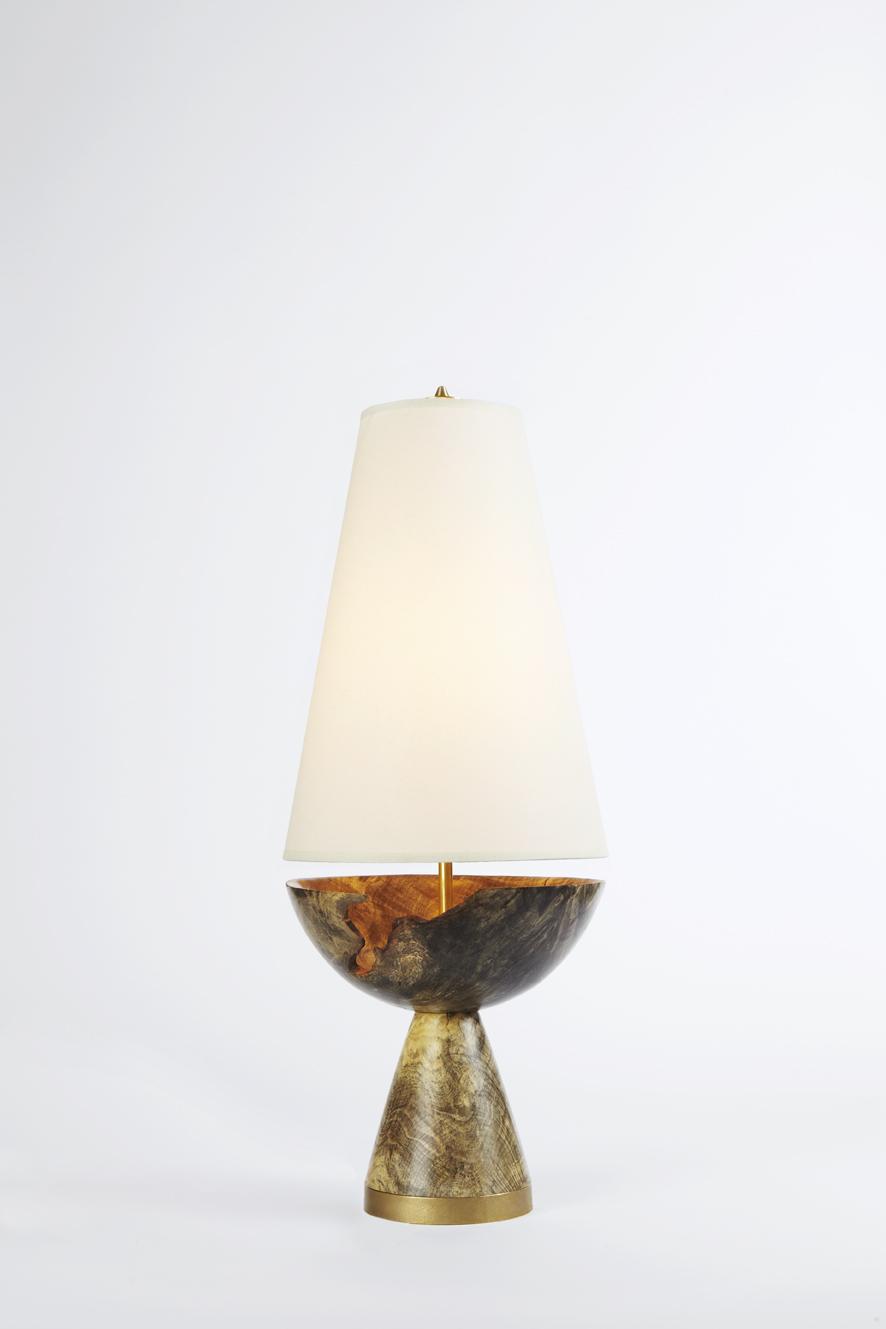 KRIEST_Alkahest__Cenotaph_Lamp_Minor_057.jpg