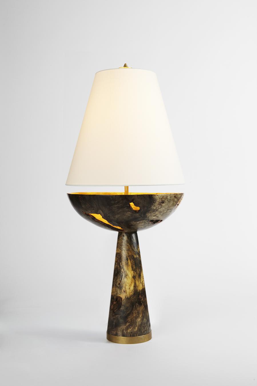 KRIEST_Alkahest_Cenotaph_Lamp_Major_2A_110.jpg