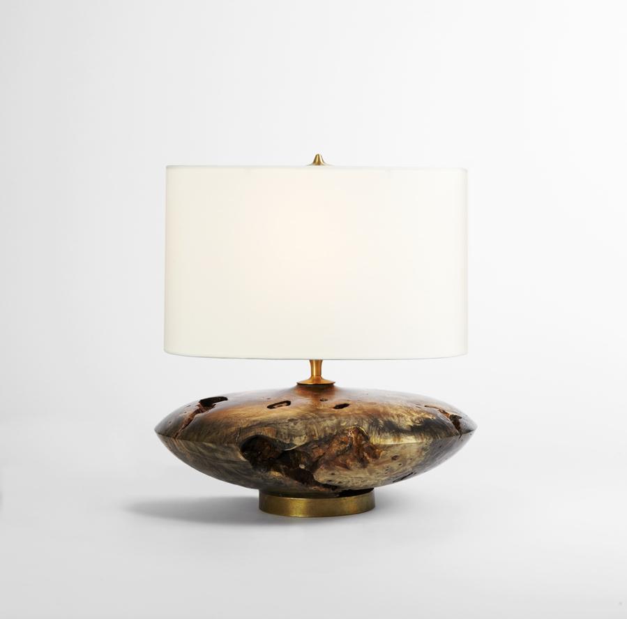 KRIEST_Alkahest__Offering_Lamp_sq.jpg