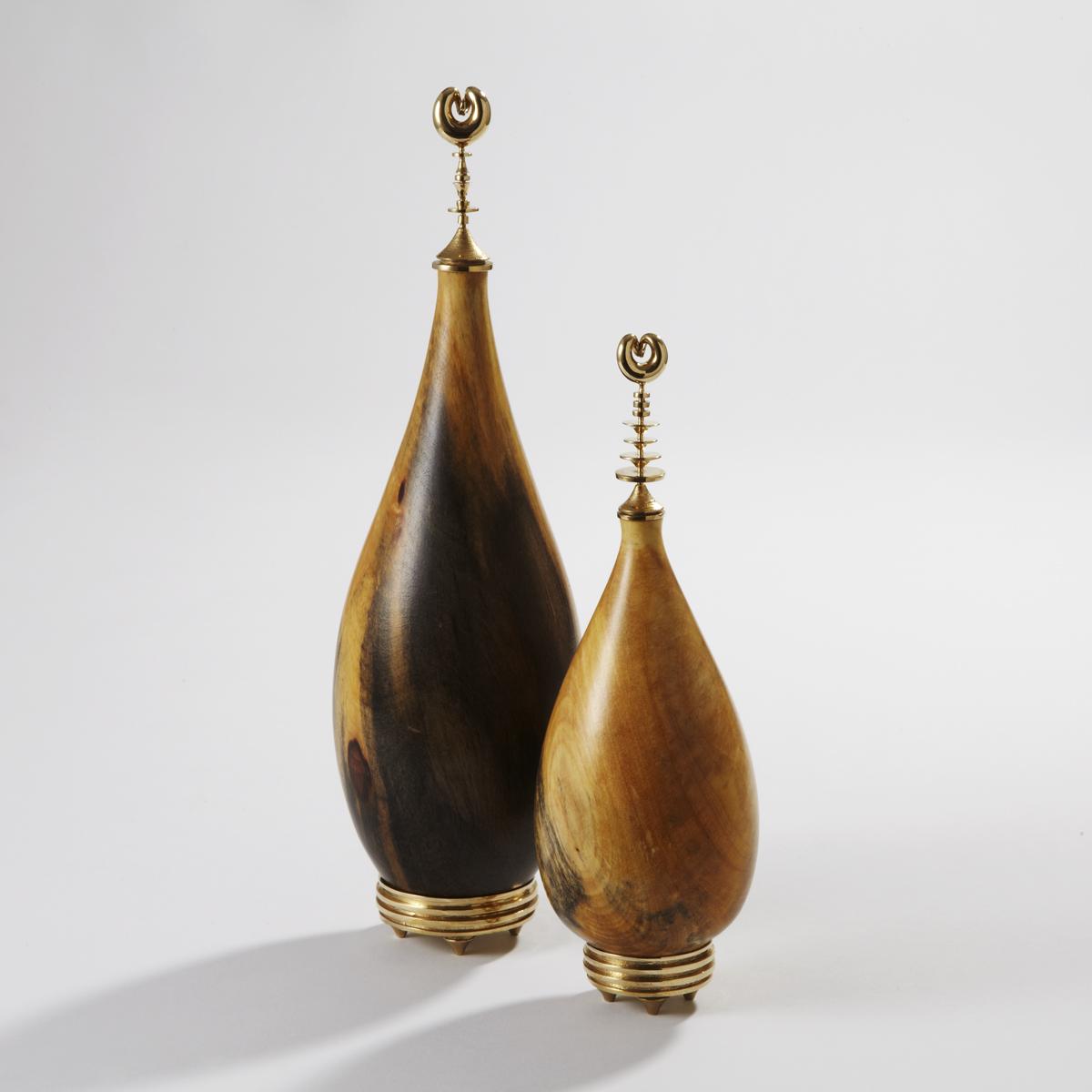 KRIEST-orchis.vessels.jpg