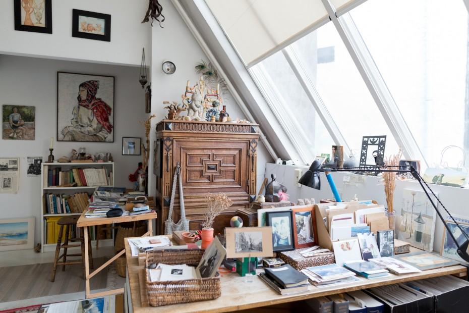 Freunde-von-Freunden_Gisele-dAilly-van-Waterschoot-van-der-Gracht-067-930x620.jpg