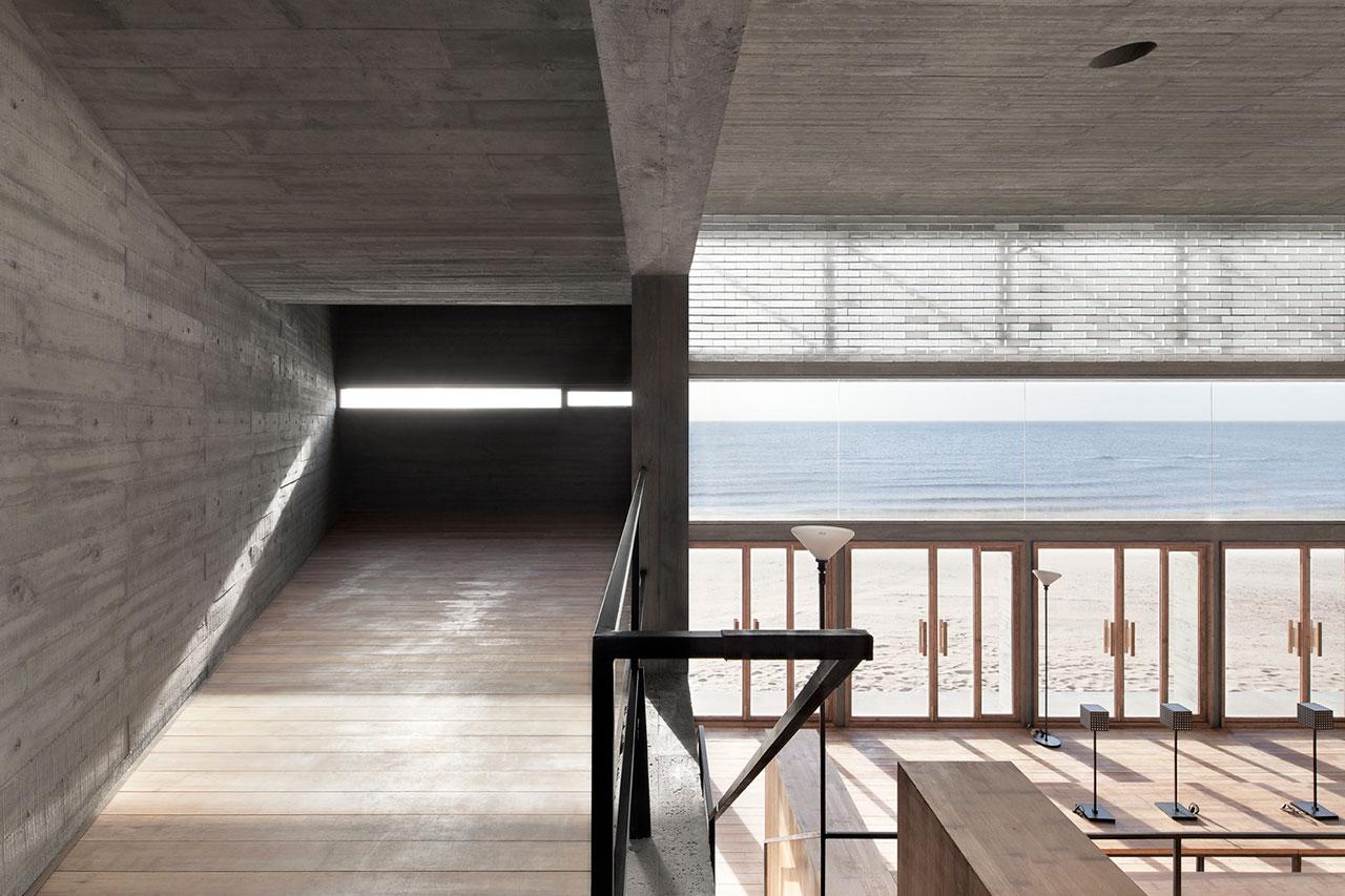 f6_seashore_library_qinhuangdao_vector_architects_yatzer.jpg