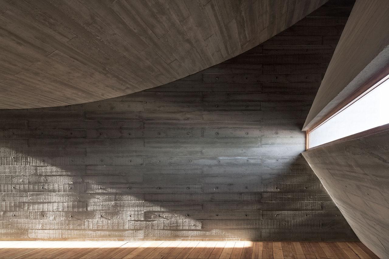 f7_seashore_library_qinhuangdao_vector_architects_yatzer.jpg