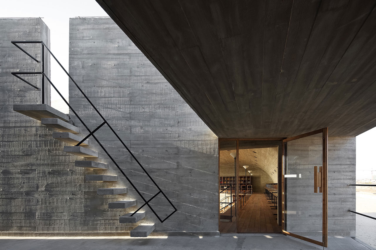 f9_seashore_library_qinhuangdao_vector_architects_yatzer.jpg