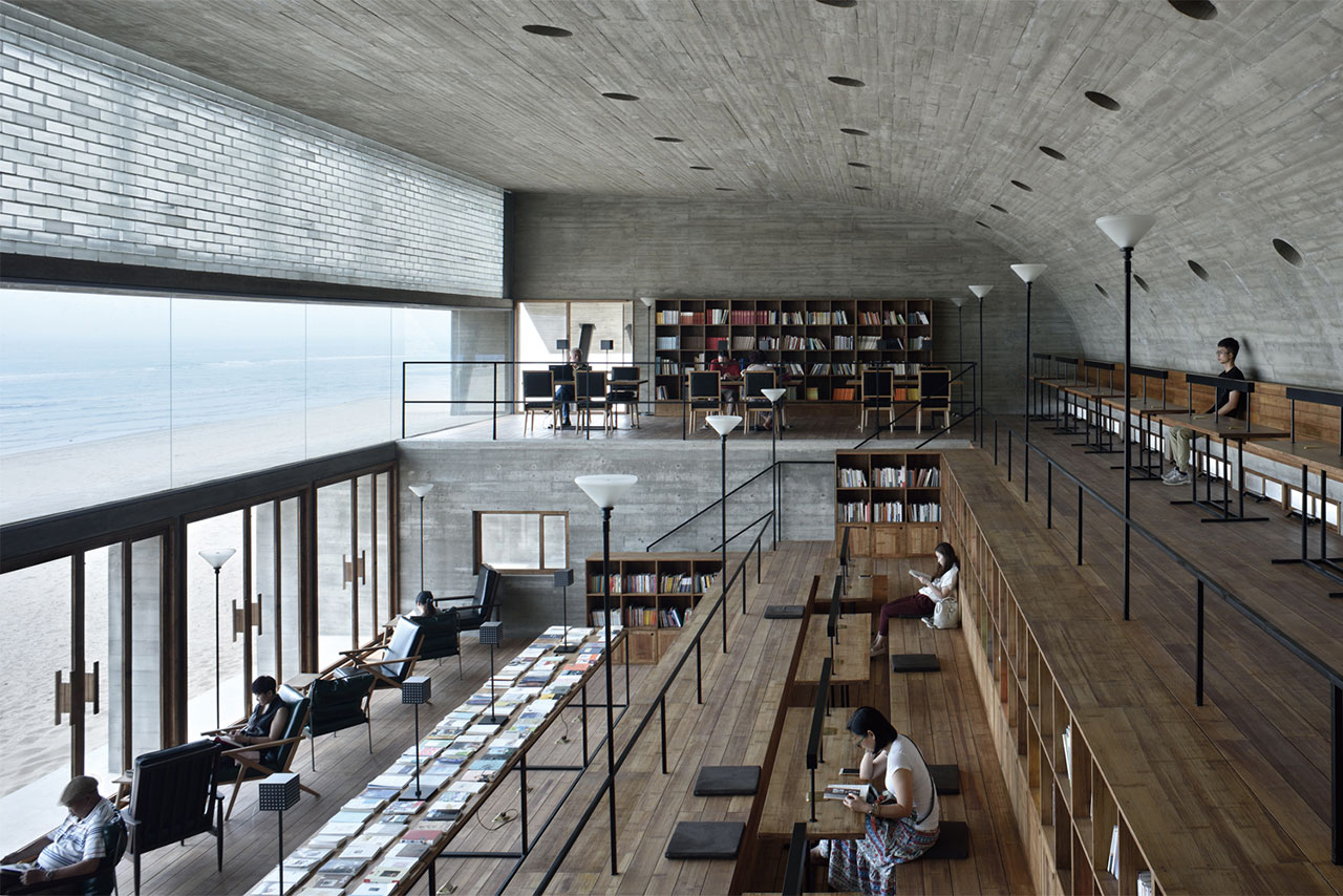 f12_seashore_library_qinhuangdao_vector_architects_yatzer.jpg