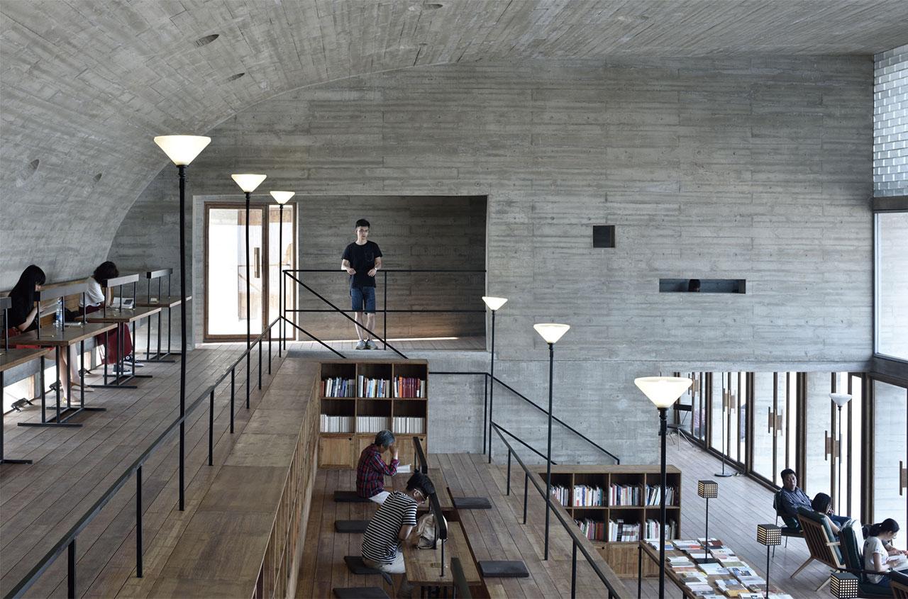 f13_seashore_library_qinhuangdao_vector_architects_yatzer.jpg