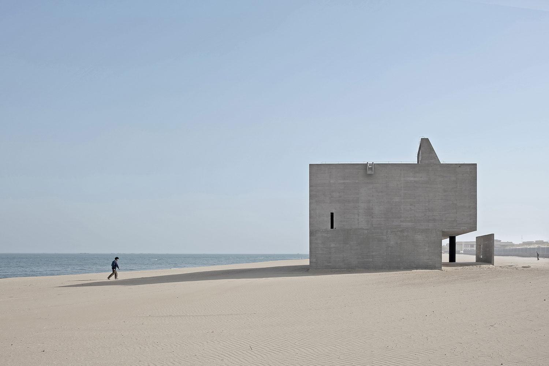 p2_seashore_library_qinhuangdao_vector_architects_yatzer.jpg